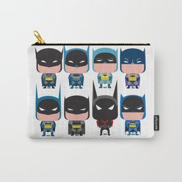 BAT EVOLUTION Carry-All Pouch