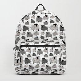 035 Backpack