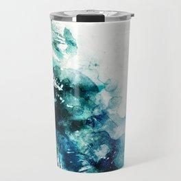 Pioggia Travel Mug