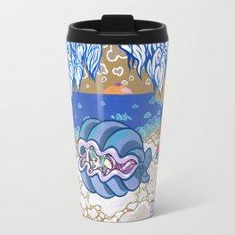Inner Circle Travel Mug