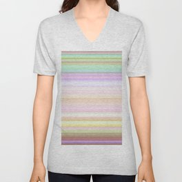 Electric Sex Unisex V-Neck