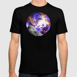 Star Gazing T-shirt