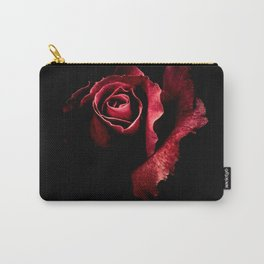 ROSE-120119/1 Carry-All Pouch