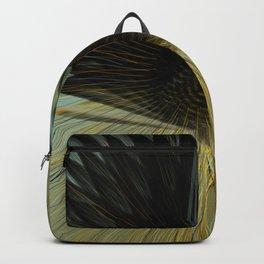 Aesthetic Movement Backpack