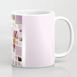 FEMME FEMME Coffee Mug