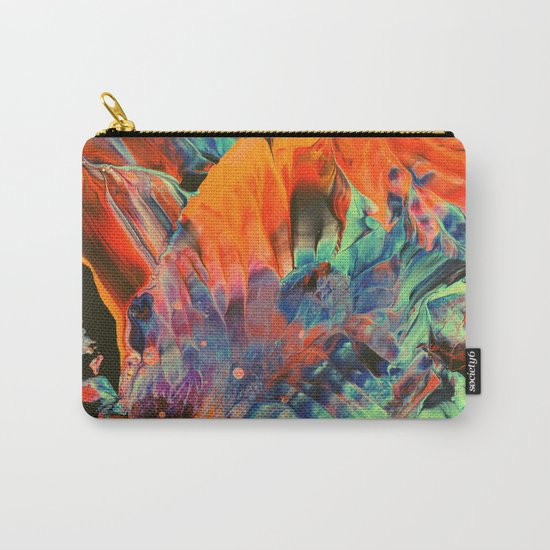 untitled* Carry-All Pouch