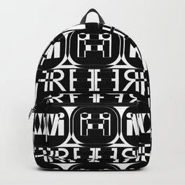 WIFIGLO Backpack