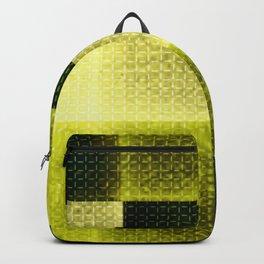 COLOURFUL HILLS V-5 Backpack