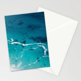 Cape Point, South Africa #society6 #decor #buyart Stationery Cards