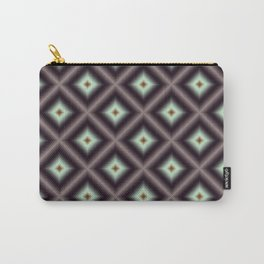 Starry Tiles in atBMAP 00 Carry-All Pouch
