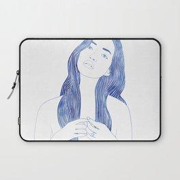 Ianassa Laptop Sleeve