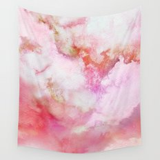 A 0 3 Wall Tapestry