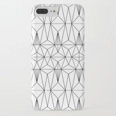My Favorite Pattern 1 Slim Case iPhone 7 Plus
