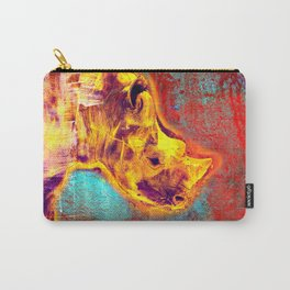 Rocko Carry-All Pouch