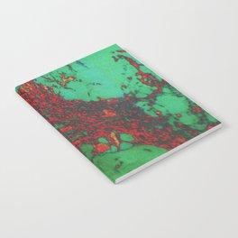 enabling noteboke Notebook
