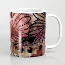 Late beauty Coffee Mug