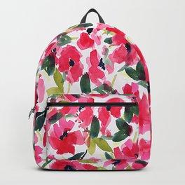 Garden of Chrisafia Backpack