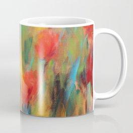 Hillside Brights Coffee Mug