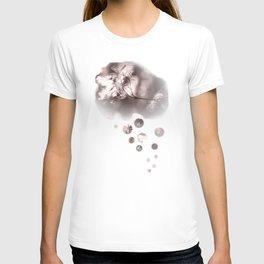 Angel Fluff T-shirt