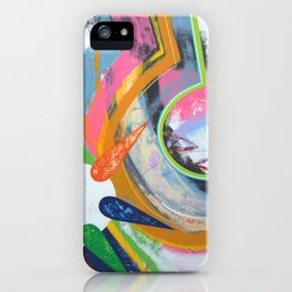 You Love Yourself So Much How Can I? iPhone Case