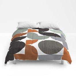 Circulate Comforters