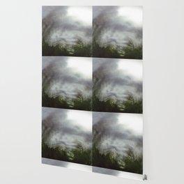 Twisted Mind Wallpaper