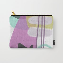 LadyBaba  #society6 #buyart #decor Carry-All Pouch