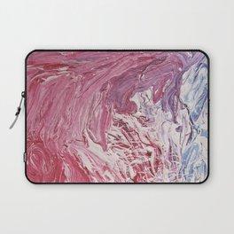Inferno I Laptop Sleeve