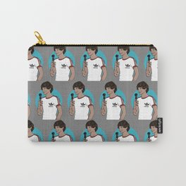 Tommo Carry-All Pouch