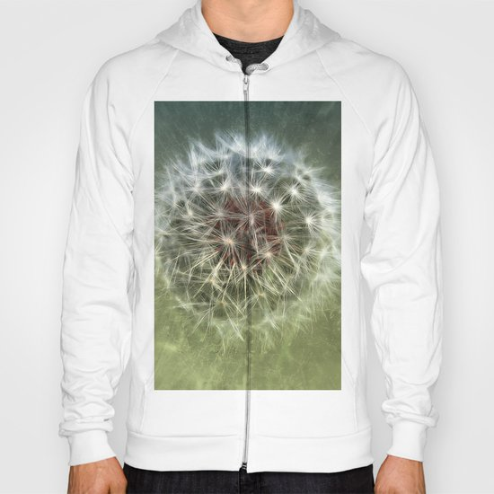 Tangled Universe Hoody