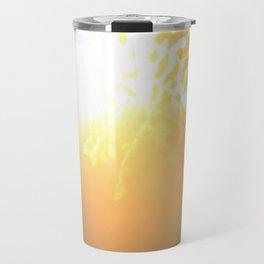 Sun Soak Travel Mug