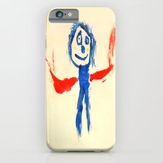 Shayla Slim Case iPhone 6s