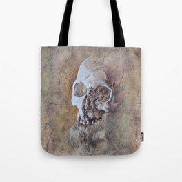 Echo2 Tote Bag