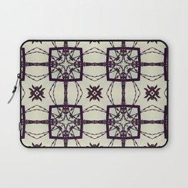 Serie Klai 004 Laptop Sleeve