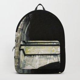 1912 Backpack
