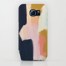 Kali F1 Galaxy S8 Slim Case