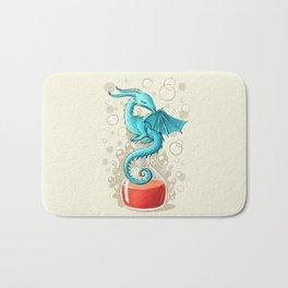 Dragon Potion Bath Mat