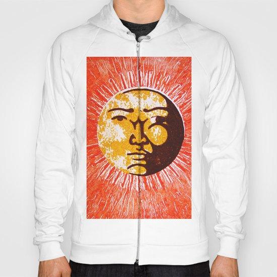 Sun Hoody
