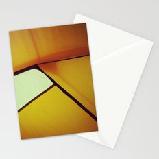 Outandabout Stationery Cards