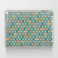 Block Party Laptop & iPad Skin