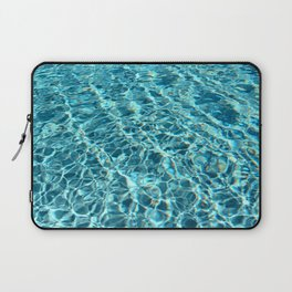 Dive In! Laptop Sleeve