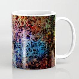 Abstract 1010 Coffee Mug