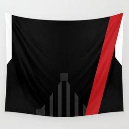 Star Wars - Darth Vader Wall Tapestry
