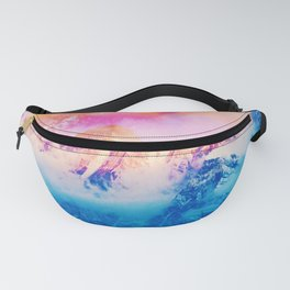 Another Dream Fanny Pack