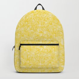 Sunshine Sparklies Backpack