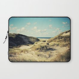 westerly winds Laptop Sleeve