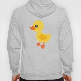 CHICKS AND DUCKLINGS Hoody