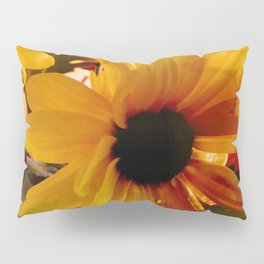 Spring Dream Pillow Sham
