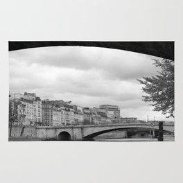 Paris Rug