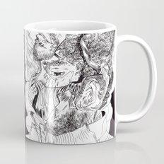 I'MFINEANDYOU? Mug